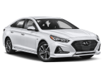 Wallbox, charging cable and charging station for Hyundai Sonata Plug - in Hybrid