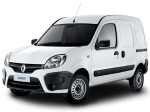 Wallbox, charging cable and charging station for Renault Kangoo Maxi ZE 33